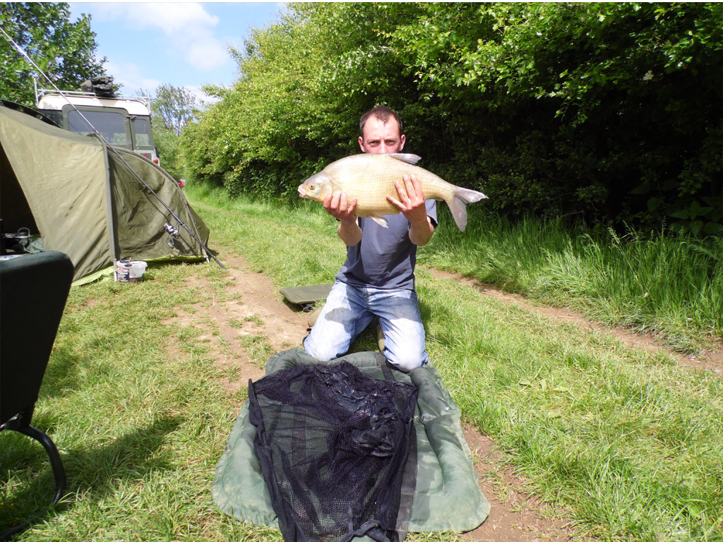 carp-fishery9